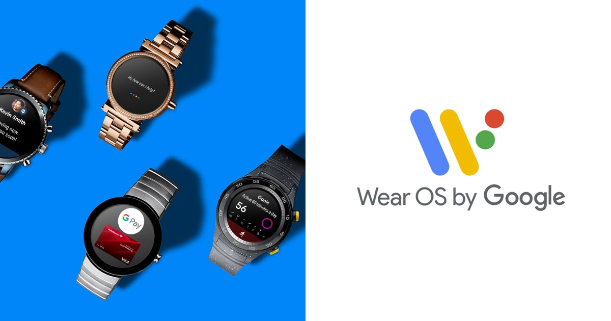 Wear-OS-by-Google