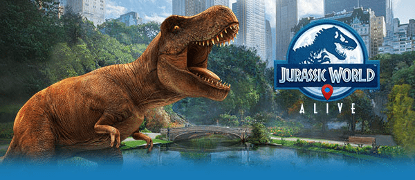 jurasic-world-alive