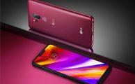 Diferencias entre el LG G6 vs LG G7 ThinQ, ¿cuál comprar?