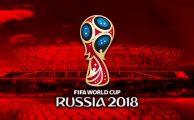 ¿Cuántos datos consume ver un partido del Mundial 2018 desde tu móvil?