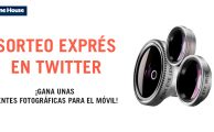 Blog_Sorteo_Martes_26Junio_newsfeed