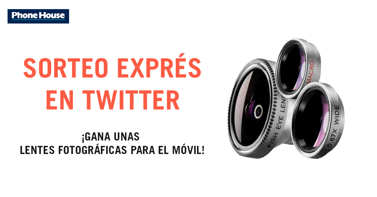 Blog_Sorteo_Martes_26Junio_newsfeed
