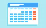 Trucos para sacar más partido a Google Calendar