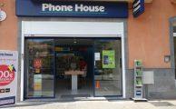 Phone House inaugura su primera tienda en Icod de los Vinos (Tenerife)
