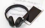 Cómo elegir la canción que quieras y usarla de tono de llamada