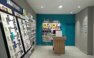 Primera tienda inaugurada por Phone House en  Cabezón de la Sal (Cantabria)