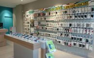 Phone House abre su segunda tienda en Majadahonda