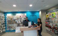 Phone House inaugura su primera tienda en Sada (La Coruña)