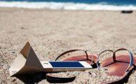 Los mejores gadgets y consejos para disfrutar de un verano conectado