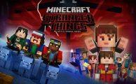 Netflix prepara su propio servicio de juegos en streaming