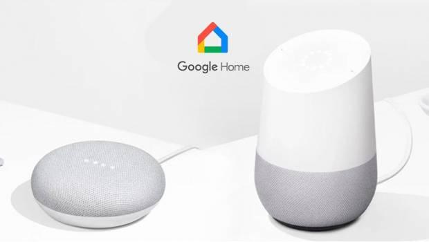 1025_google-home_620x350