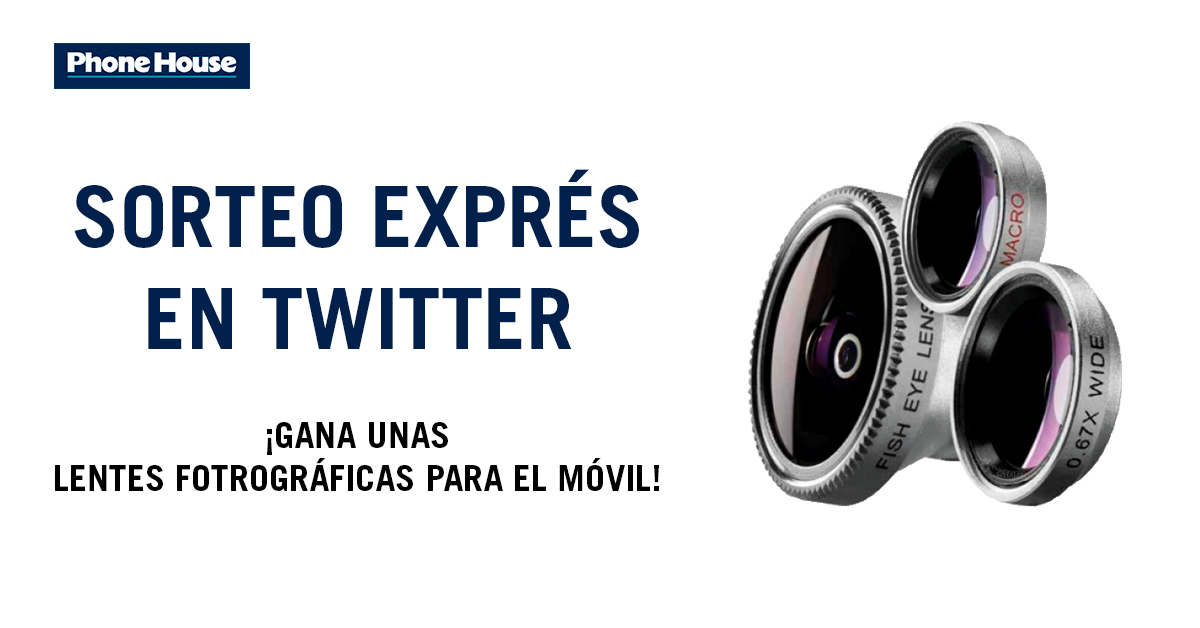 Blog_Sorteo_Martes_31Julio_newsfeed