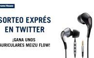 Blog_Sorteo_Martes_8Mayo_newsfeed