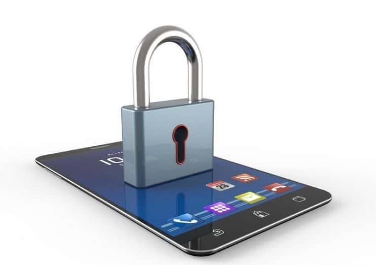 Como-instalar-certificados-digitales-en-Android