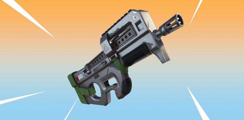 Fortnite-1-16-810x400