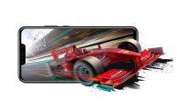 Nuevo Huawei Nova 3, un nuevo móvil premium con doble cámara dual
