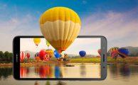 Así es el nuevo Huawei Y5 2018 que podrás comprar en Phone House