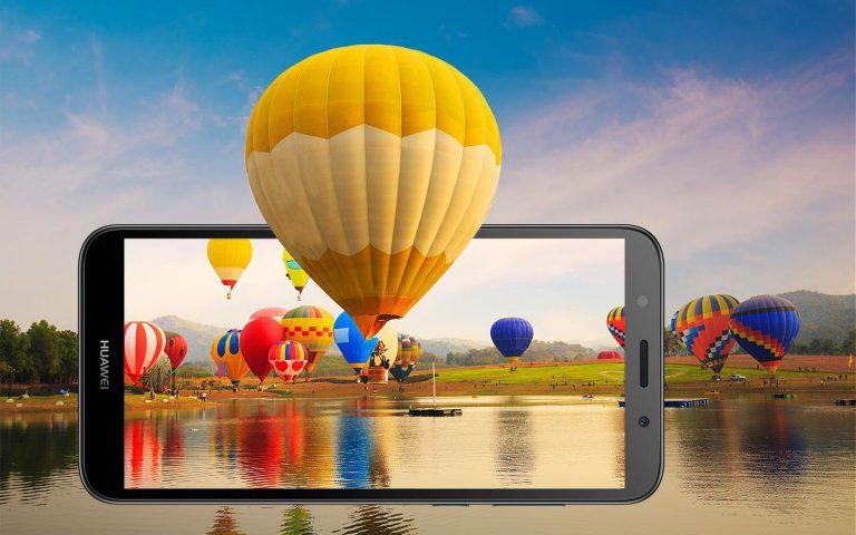 Huawei-Y5-2018-2-768x480
