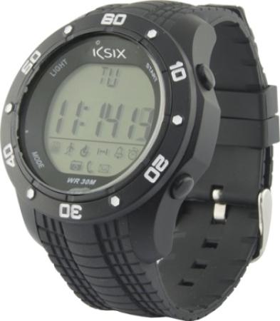 calidad primero amplia selección de diseños diseño de variedad No te quites el reloj en la playa: mejores smartwatches y ...