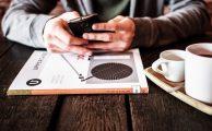¿Qué características necesitas que tenga un móvil para trabajar?
