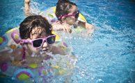 ¿Niños de vacaciones? Tablets baratas para mantenerlos entretenidos