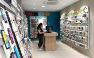 Phone House inaugura su primera tienda en San Andrés de la Barca (Barcelona)