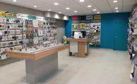 Phone House abre su sexta tienda en Zaragoza capital