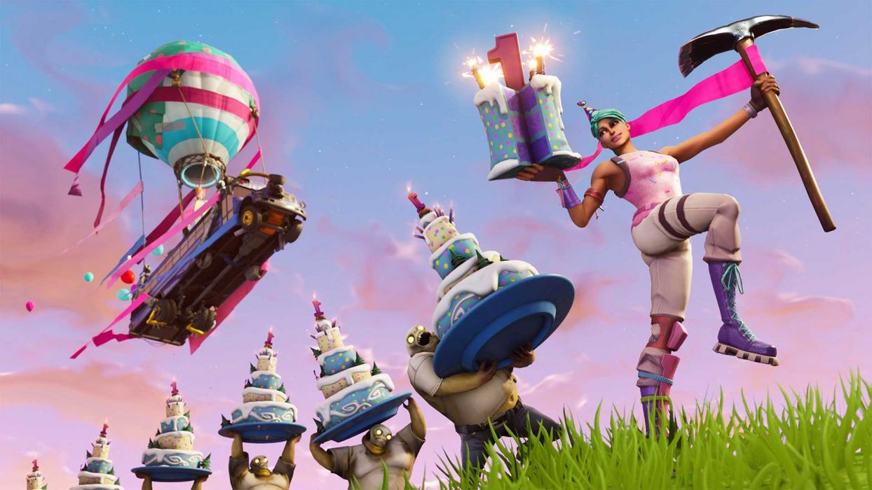 fortnite-aniversario