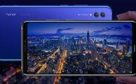 5 razones para comprar un móvil con pantalla grande