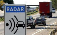 Google Maps prueba un sistema de alertas para radares y accidentes
