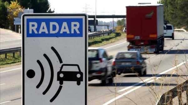 radares-velocidad-1