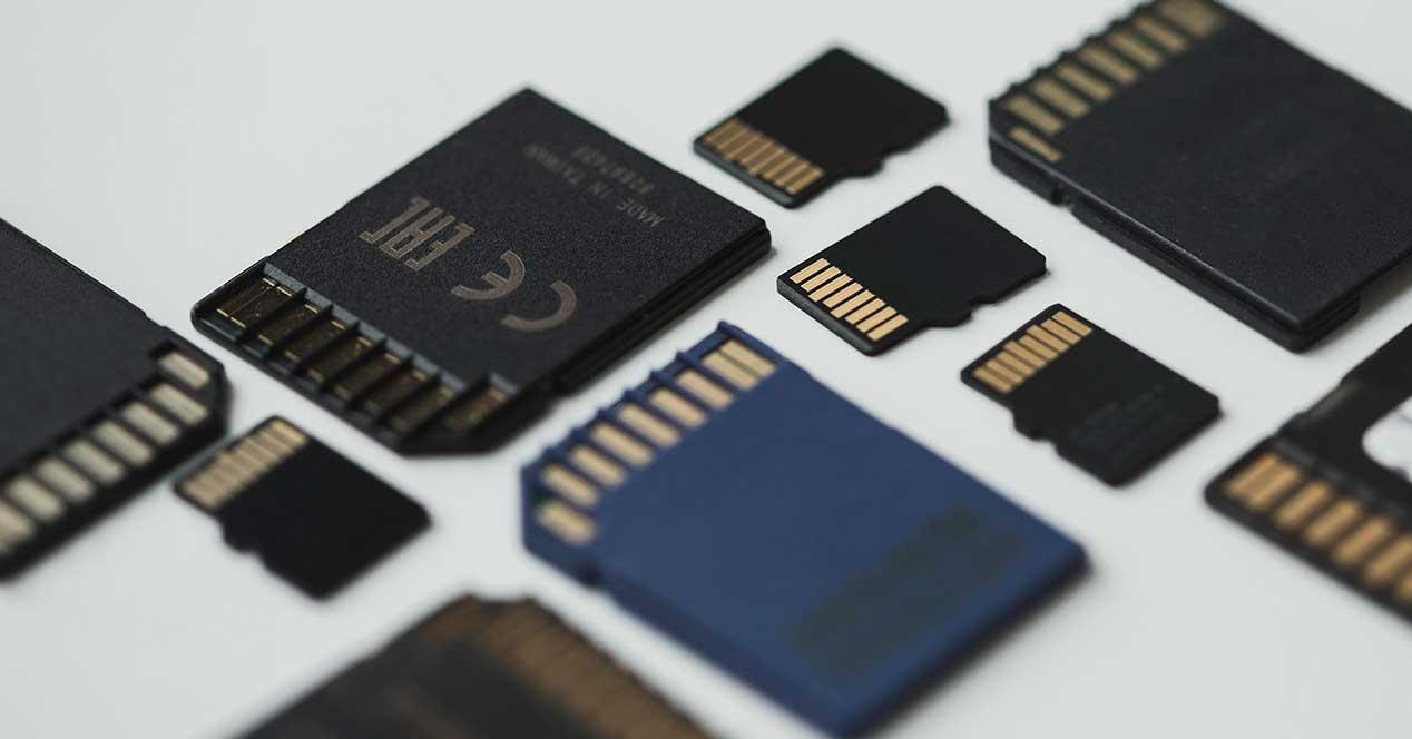 tarjetas-microsd-mejores