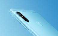 Xiaomi Mi A2 vs Xiaomi Mi A1, ¿qué ha cambiado?