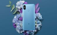 Características, precio y disponibilidad del nuevo Xiaomi Mi A2