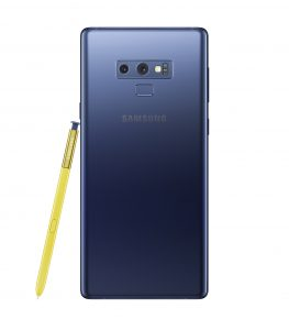 02_Product_Image_Ocean_Blue_galaxynote9_back_pen_blue_RGB