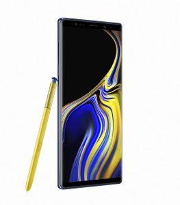 03_Product_Image_Ocean_Blue_galaxynote9_l30_pen_blue_RGB