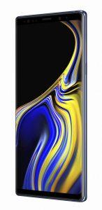 08_Product_Image_Ocean_Blue_galaxynote9_r30_blue_RGB