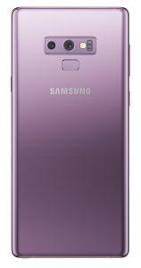 23_Product_Image_Lavender Purple_galaxynote9_back_purple_RGB