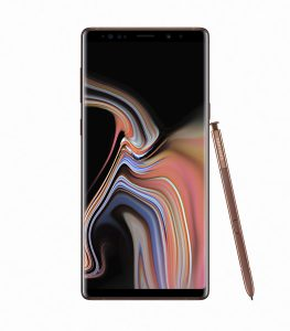 40_Product_Image_Metallic Copper_galaxynote9_front_pen_copper_RGB
