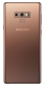 45_Product_Image_Metallic Copper_galaxynote9_back_copper_RGB