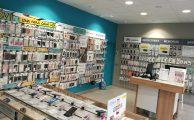 Phone House abre nueva tienda en Madrid capital