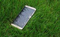 ¿Qué pasos debo seguir si pierdo mi teléfono móvil?