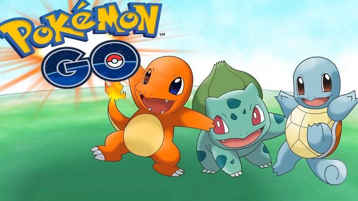 Pokemon-Go-combate-entre-jugadores-2