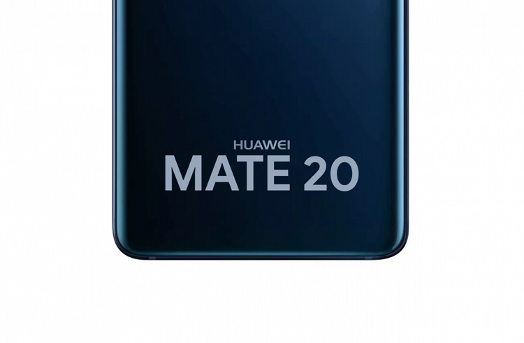 filtracion-caracteristicas-huawei-Mate-20-1