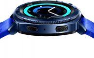 ¿Qué smartwatch o smartband Samsung comprar?