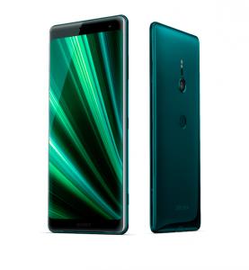sony-xperia-xz3-verde