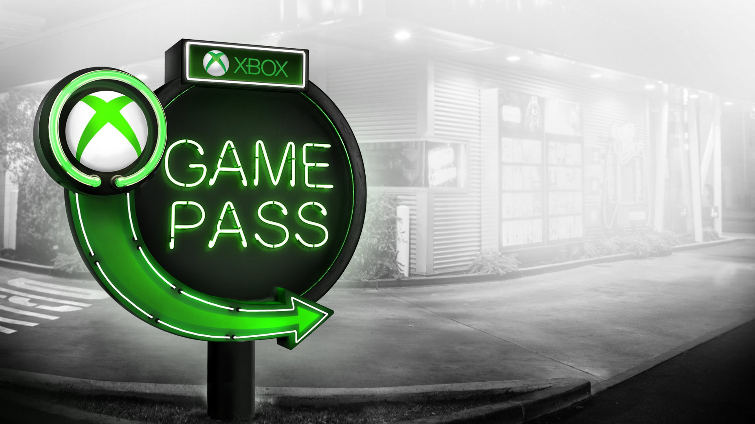 xbox_game_pass-3987816
