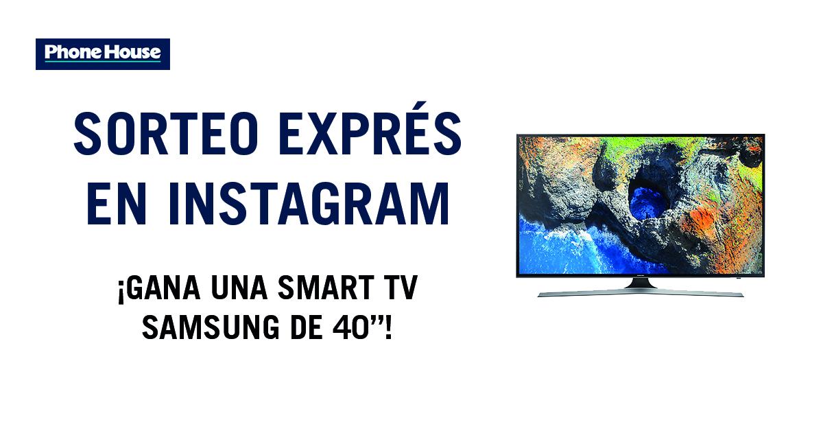 Blog_Sorteo_Martes_25Septiembre_newsfeed