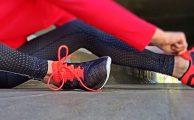 Haz ejercicio sin moverte de casa gracias a tu móvil