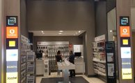 Tercera tienda inaugurada por Phone House en Burgos capital